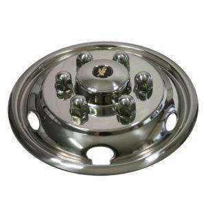 Watts Wheels | Premium Truck Accessories