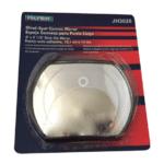 Watts Wheels Premium Truck Accessories - 0326 Spotter Mirror
