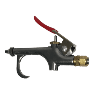 Watts Wheels Premium Truck Accessories - BG-12GUN Dust Blower Gun only to suit BG-12
